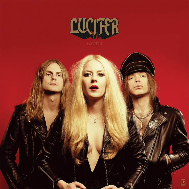 lucifer-album-cover
