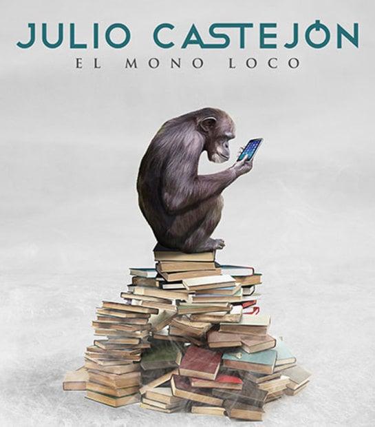julio-castejon-cd-el-mono-loco