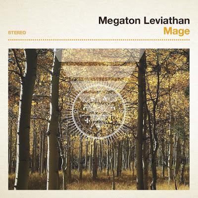 megaton-leviathan-mage_rtmb