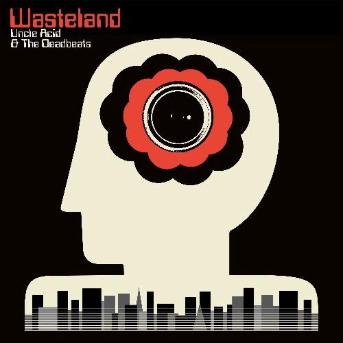 uncle-acid-the-deadbeats-wasteland-lp-coloured-73206-1