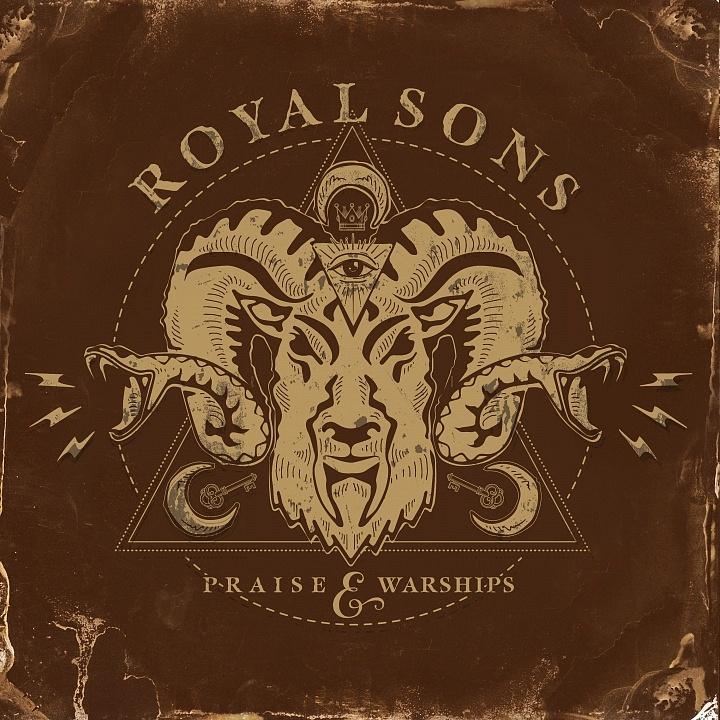 royal-sons-praise-warships-album-art-720x720
