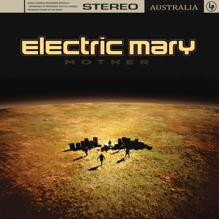 ELECTRIC-MARY_med-e1544473010508