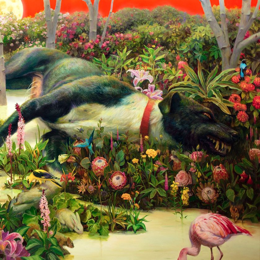 rival-sons-feral-roots-album-artwork