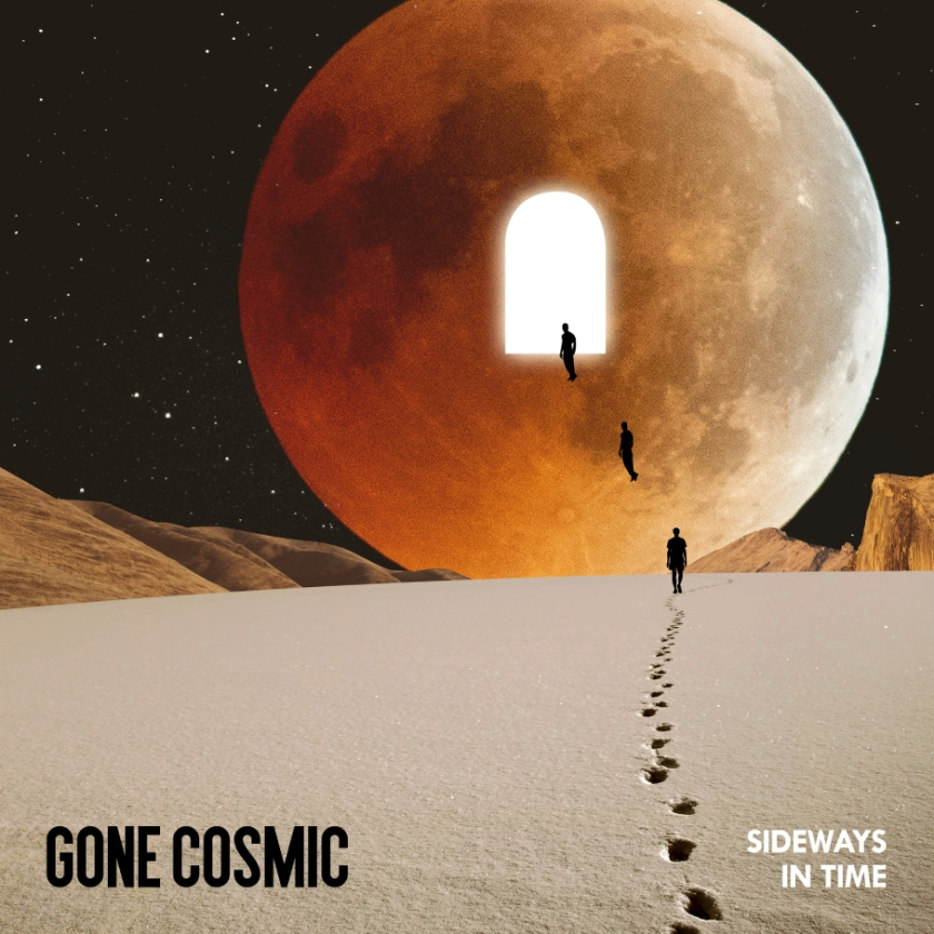 gone-cosmic-sit-album-art-for-web-use-higher-quality