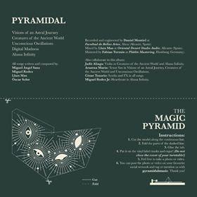 PYRAMIDALunnamed