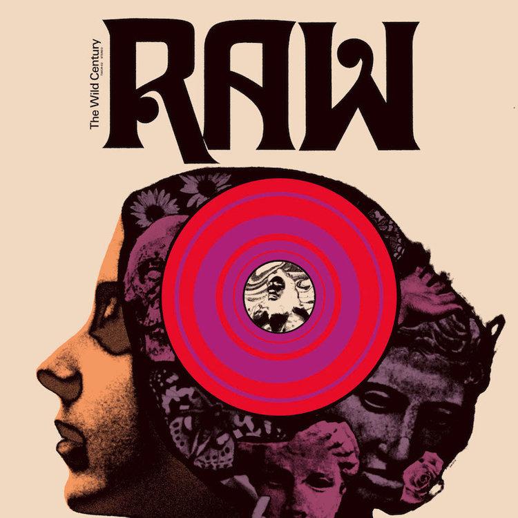 robingnista_thewildcentury_raw