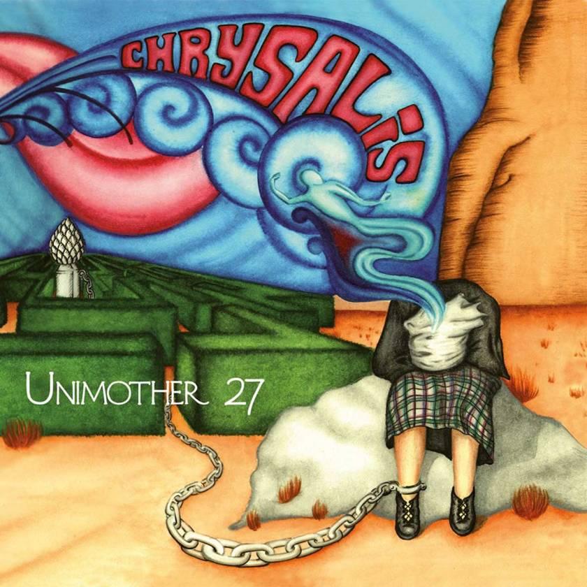 unimother27_chrysalis_cd