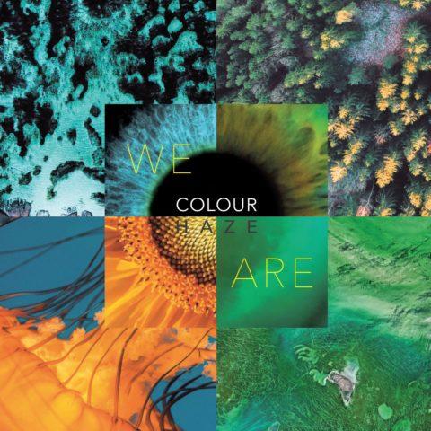 colour-haze-we-are-480x480