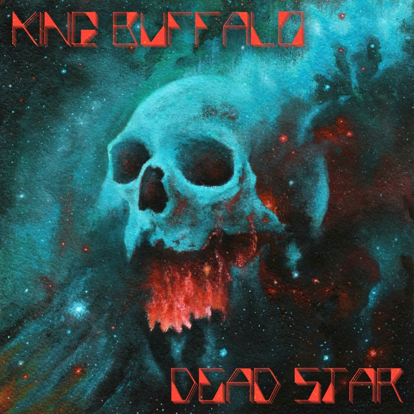 king-buffalo-dead-star