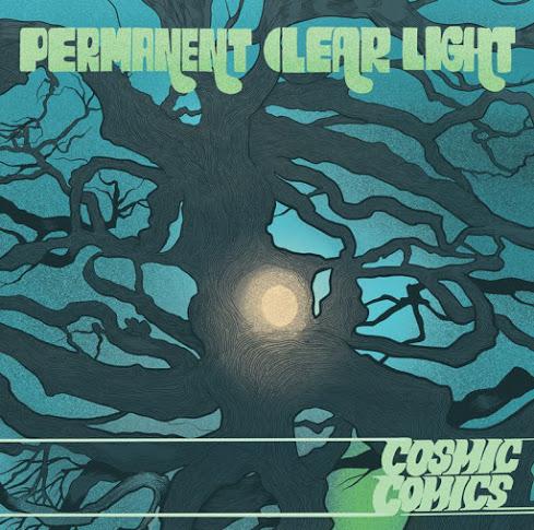 permanentclearlight-cosmiccomics