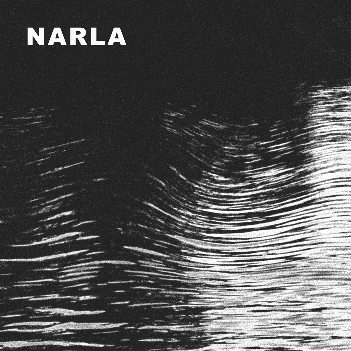 Reseña: NARLA.- 'Till The Weather Changes'