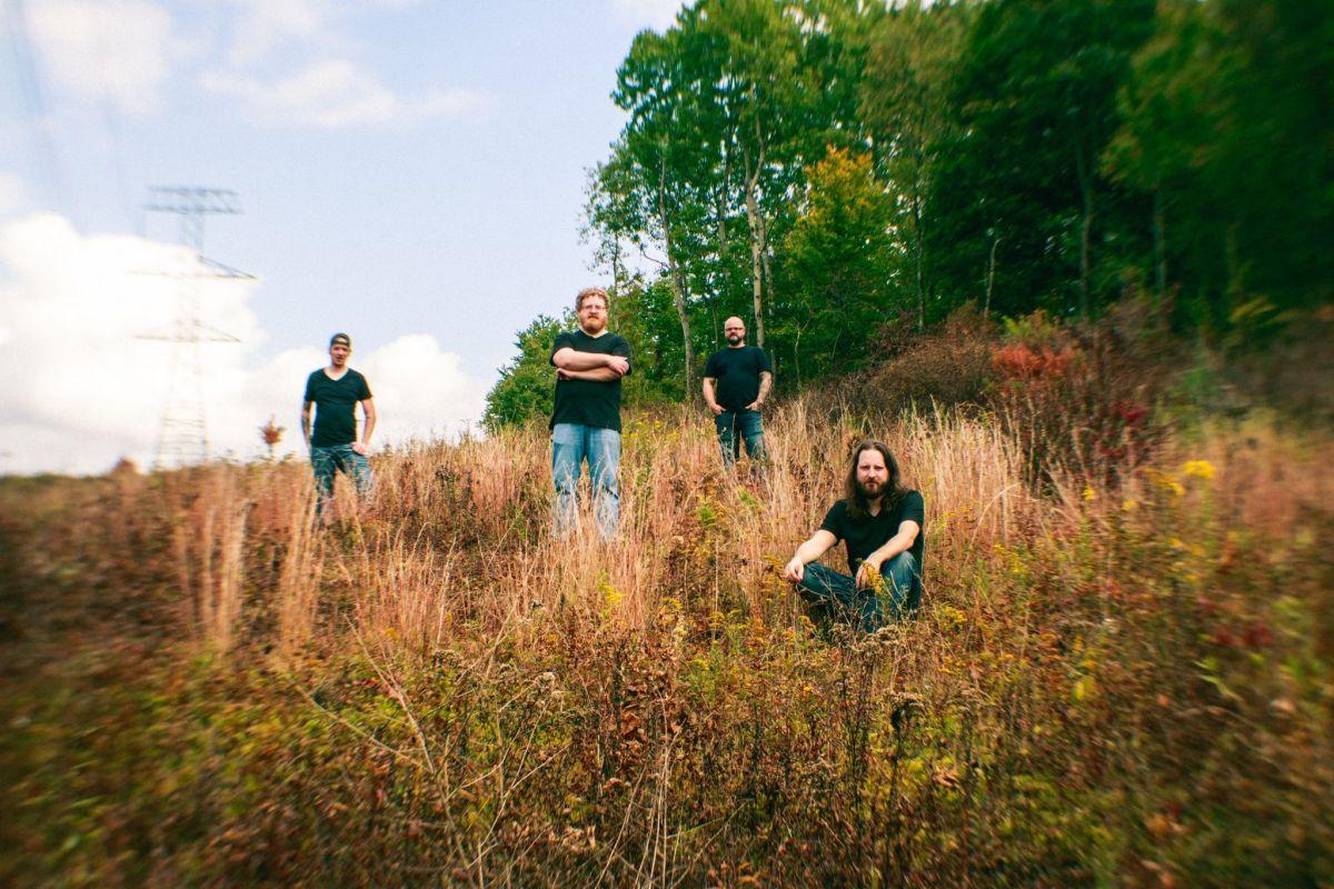 JAKETHEHAWK comparten 'June', segundo single de su nuevo álbum 'Hinterlands'