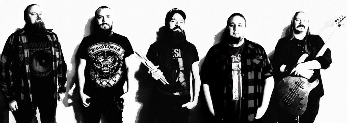 """Los finlandeses STONEGAZER presentan su nuevo video """"Bring Down TheRain"""""""