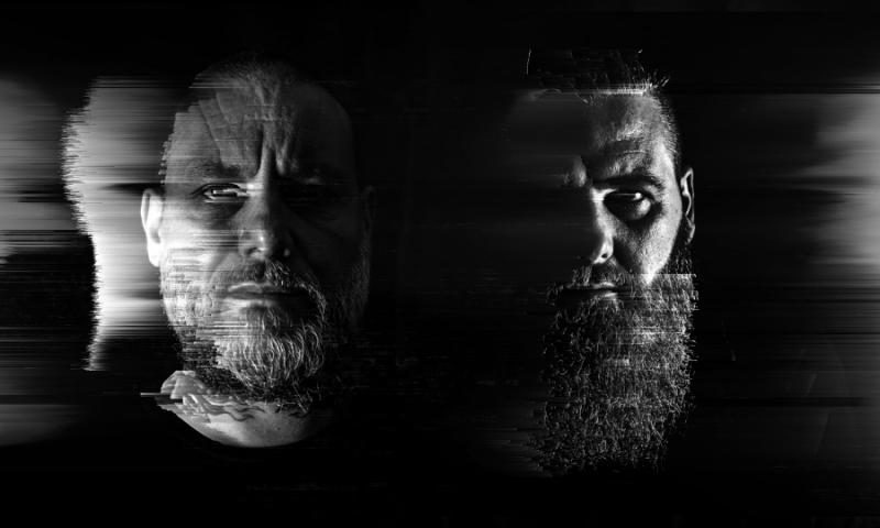 "CROWN liberan su nuevo single ""Illumination"""