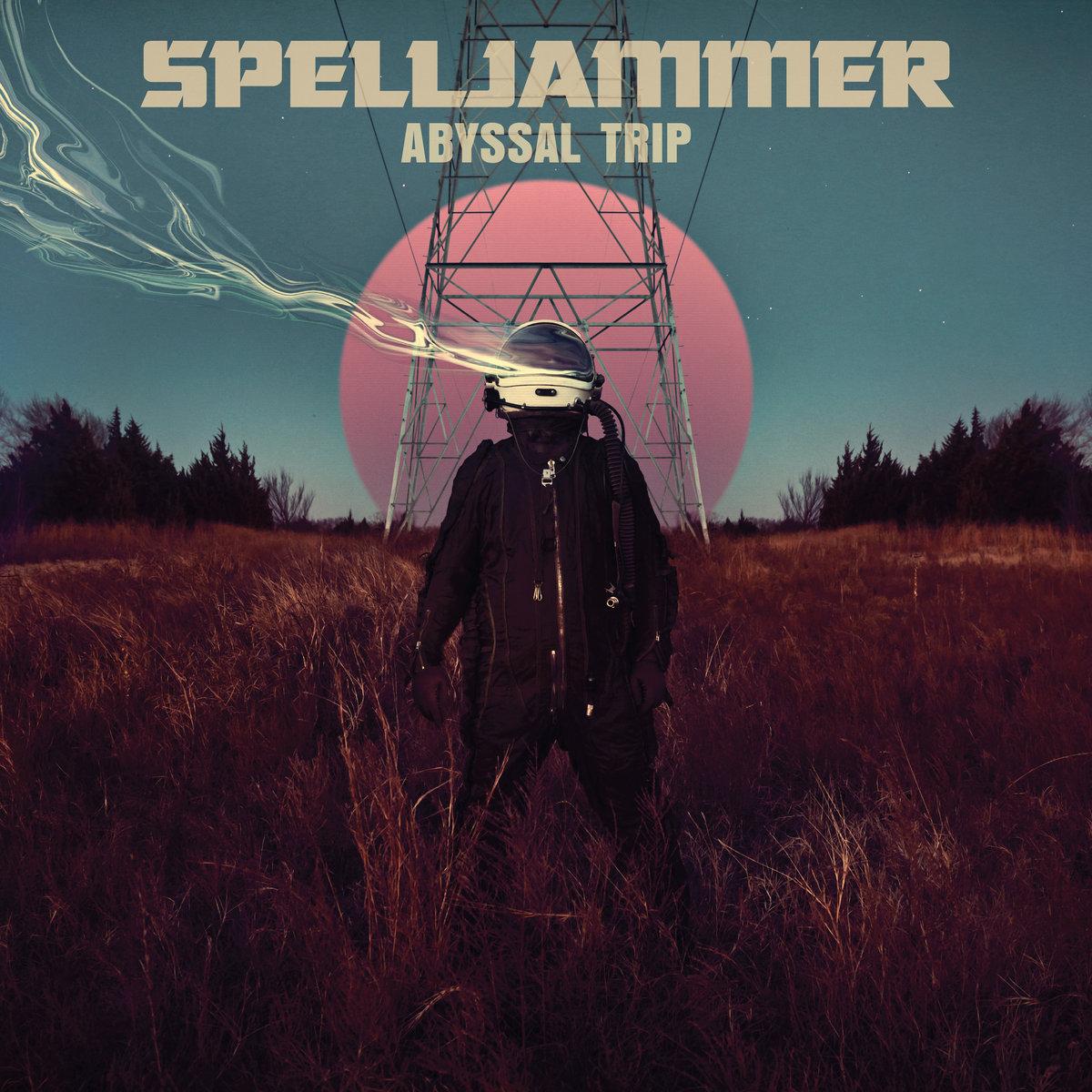 Reseña SPELLJAMMER.- 'AbyssalTrip'