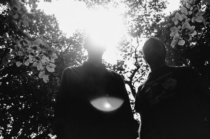 """LUCID SINS anuncia nuevo álbum y nos adelantan el single """"JokerThief'."""