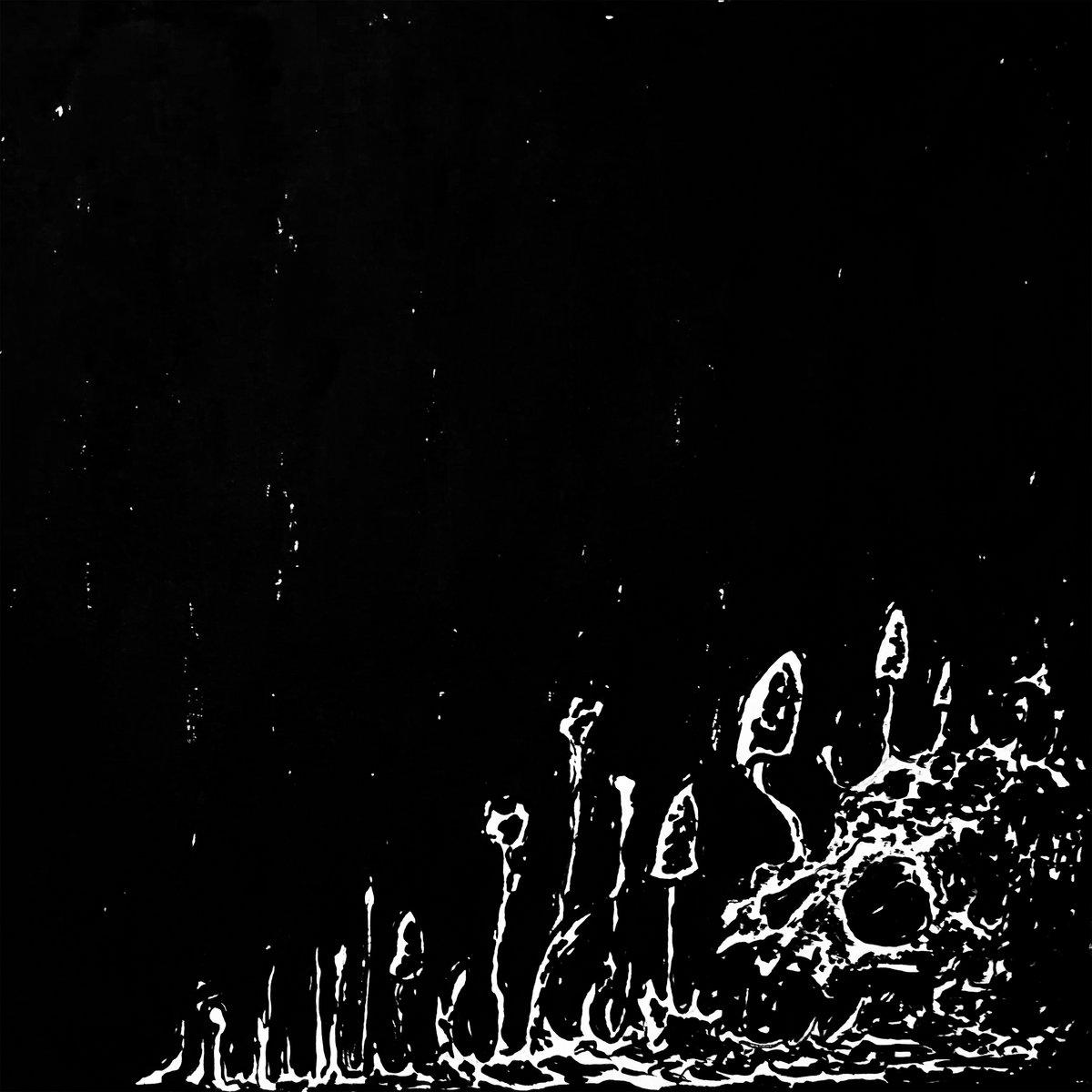 Reseña: CAVERN DEEP.-'Cavern deep'