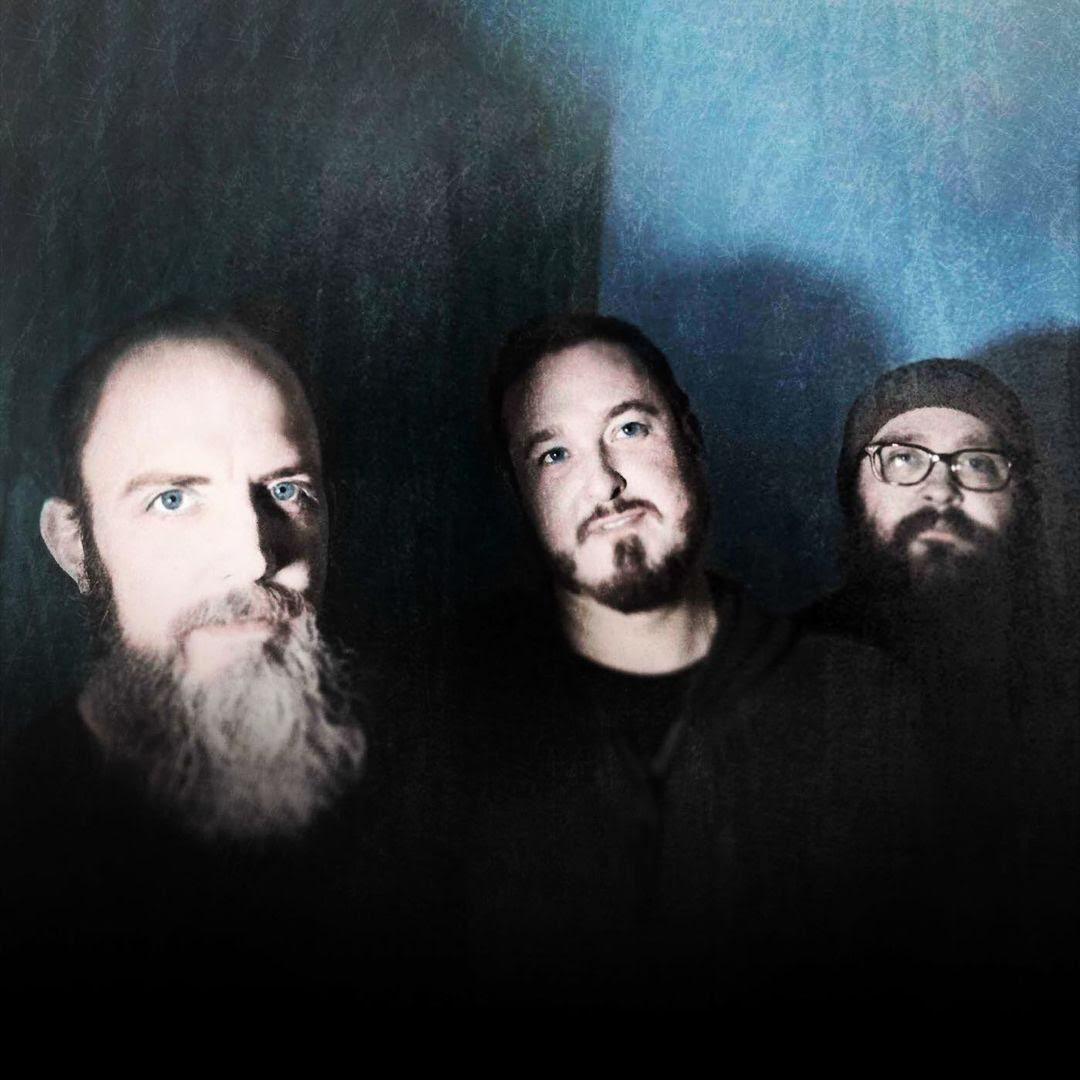 THE ANGELUS anuncia el lanzamiento de su nuevo álbum y libera la canción 'HexBorn'